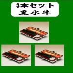 innkanntsuuhann-kurosuigyuu-jitsuinn-ginnkouinn-mitomeinn2