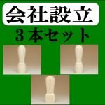innkann-tsuuhann-zouge-3honnset-kaisyasetsuritsu1