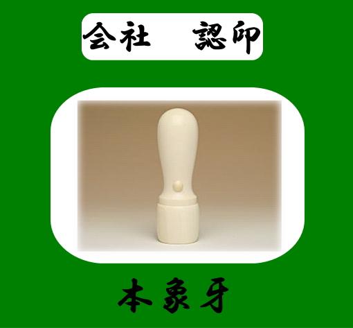 innkanntsuuhann-zouge-kaisya-mitomeinn1