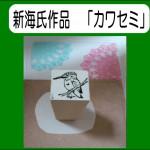 innkanntsuuhann-shinnkai-ktarakuta-gomuinn-kawasemi1