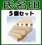 innkann-tsuuhann-shimeiinn2